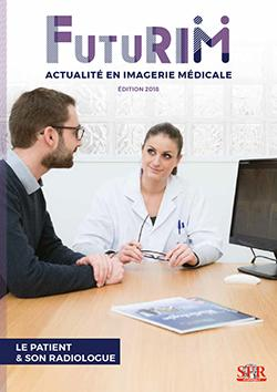 actualité médicale revue